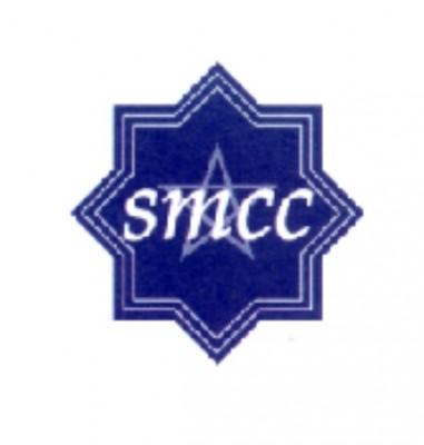 SMCC - Les 14èmes Journées Marocaines de Biologie Clinique - SOFITEL JARDIN DES ROSES RABAT 5-7 Juin 2014