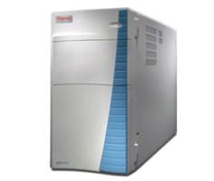 MSQ Plus Mass Spectrometer - Thermo scientific