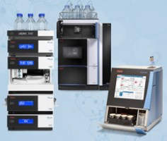 UHPLC for all LC Systems - Thermo Scientific
