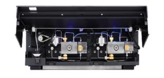 UltiMate 3000 Pumps - Thermo scientific