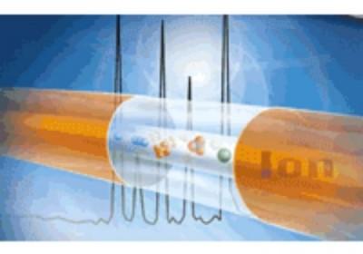 Analyse des petites molécules - BECKMAN COULTER
