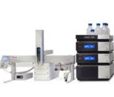 LC Systems -  Transcend II System with Multiplexing and TurboFlow Technology - Themo scientific