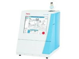 LC Systems- EASY-nLC 1000 - Thermo scientific