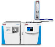 GC and GC-MS Systems - TSQ 8000 Evo GC-MS/MS - Thermo Scientific