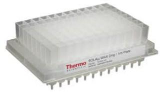 Sample Preparation Solutions - Thermo Scientific