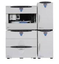 Dionex ICS-5000+ Modular RFIC-EG System - Thermo Scientific