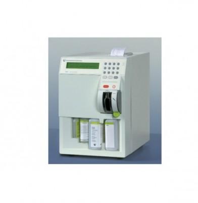 Analyseur d'hémoglobine IL 682 CO-oxymétre - INSTRUMENTATION LABORATORY