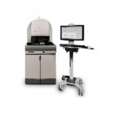 Plate-forme d'Analyse Cellulaire Coulter® UniCel® DxH 800