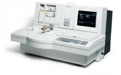 ACL 7000 Analyseur d'Hémostase INSTRUMENTATION LABORATORY