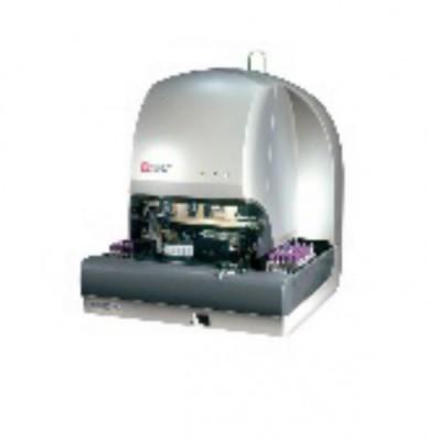UniCel® DxH 600 Analyse cellulaire - BECKMAN COULTER