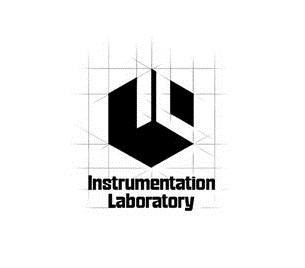 instrumentation laboratory -  Italie/USA