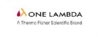 ONE LAMBDA - USA