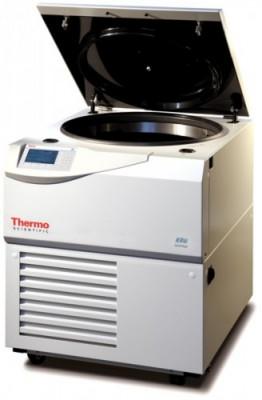 Centrifugeuse KR4i - THERMO SCIENTIFIC