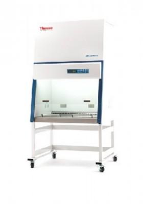 POSTE DE SÉCURITÉ MICROBIOLOGIQUE - MSC-Advantage™ - THERMO SCIENTIFIC