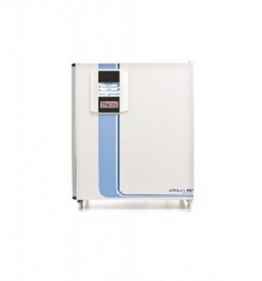 Incubateurs à CO2 Heracell 150i et 240i  - THERMO SCIENTIFIC