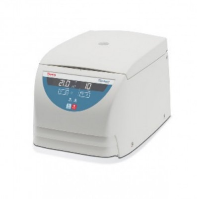 MICROCENTRIFUGEUSES POLYVALENTE 17000 G / 21000 G/ PERSONNELLE - THERMO SCIENTIFIC