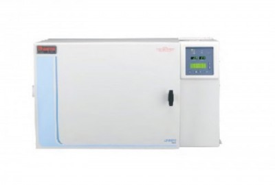 Cryo Congélateurs  CryoMed - Thermo Scientific