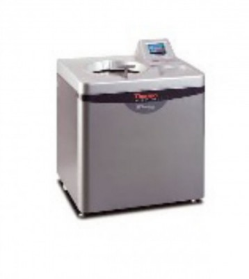 Centrifugeuses Sorvall WX Ultra - THERMO SCIENTIFIC